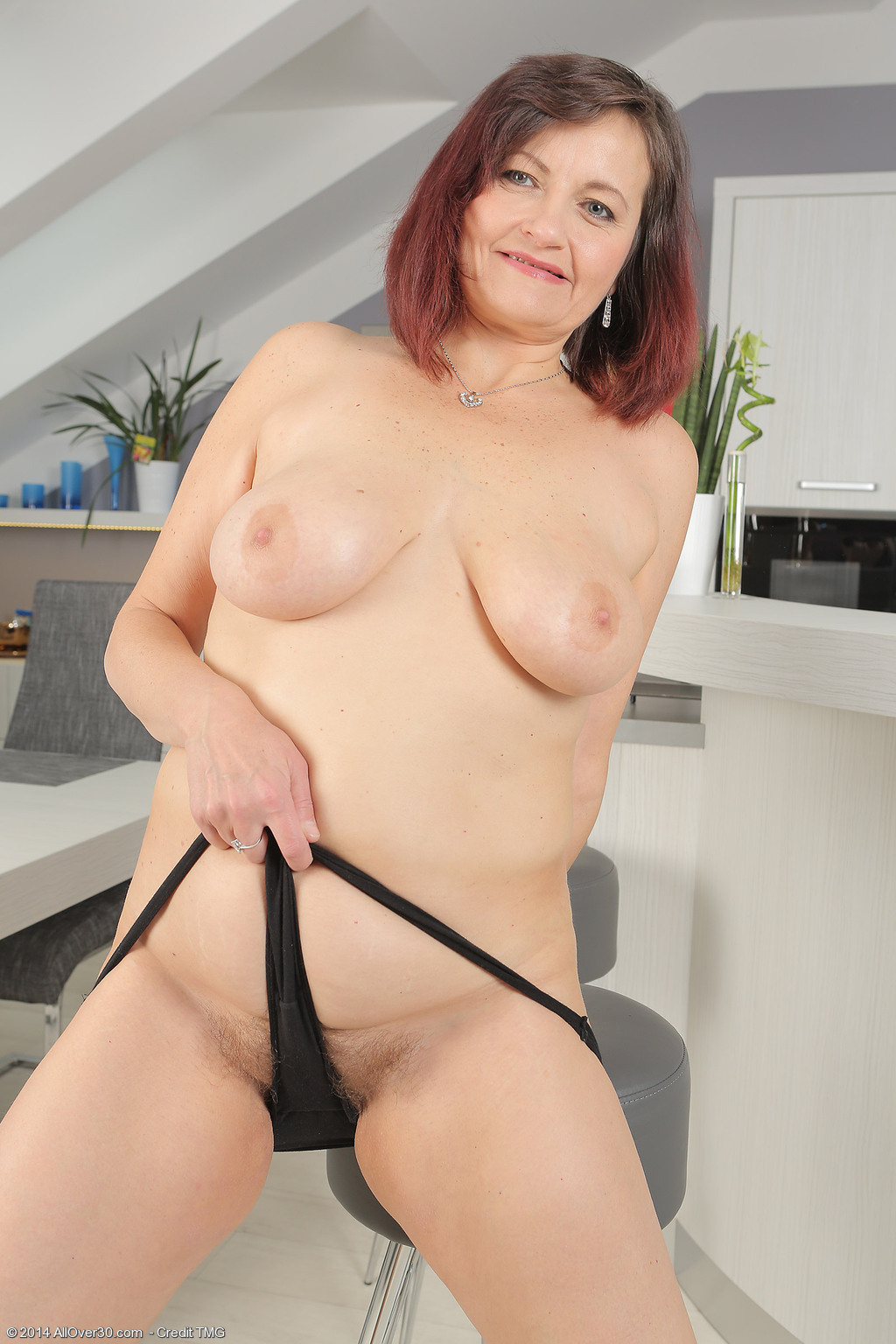 64 year old milf kim anh talks about anal sex - 2 part 9