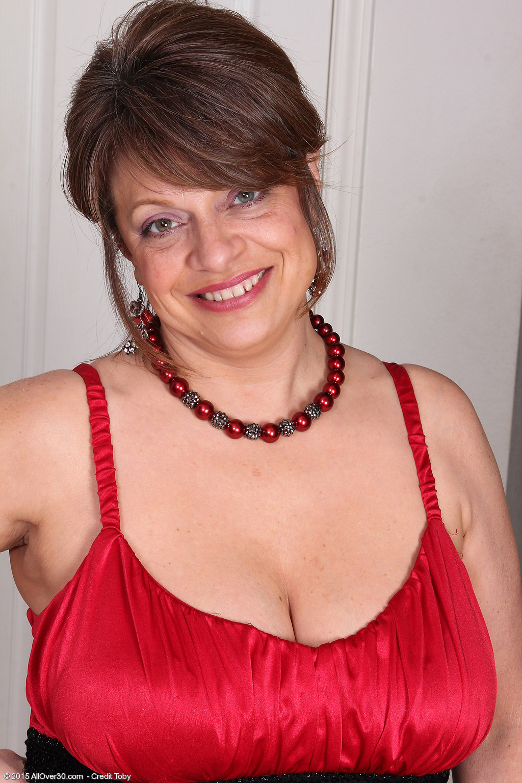 free busty mature galleries free pron videos - metaingles