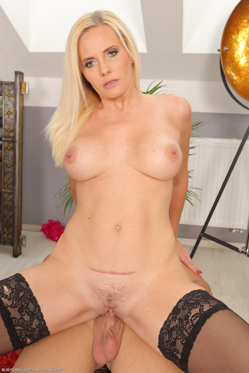 Texas wife gets fucked by bbc part2 - 3 part 6