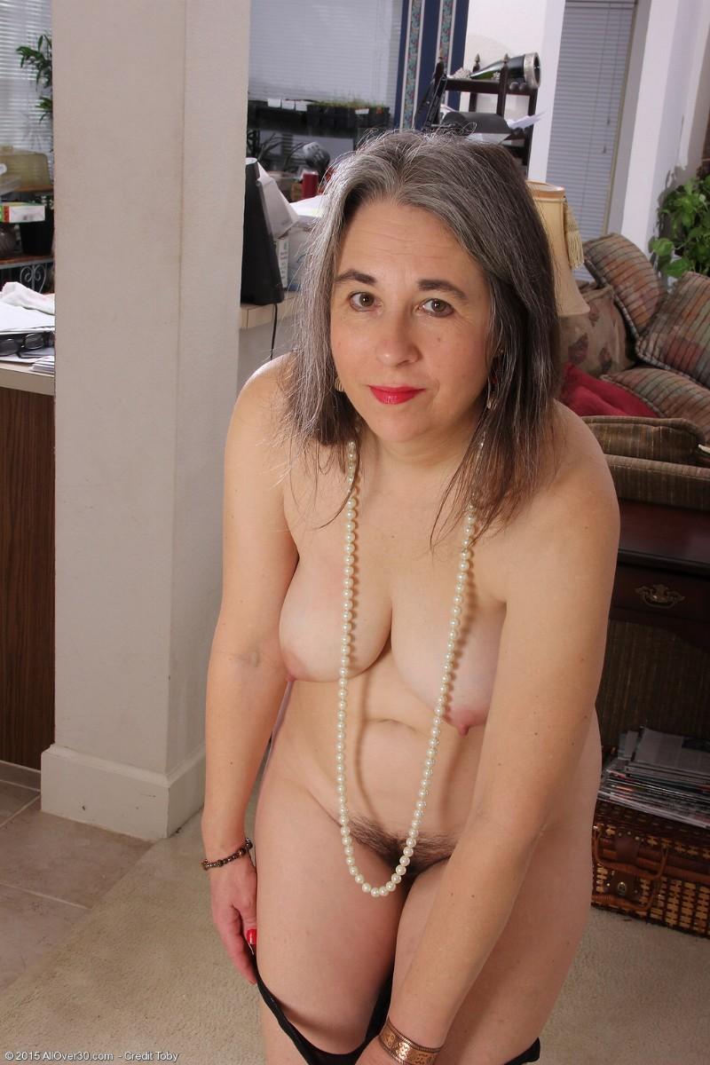 Carlita Johnson Porn Pics older amateur olivia olay at allover30 free | free hot nude