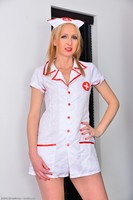 Slutty Mature Nurse Tracey Lain