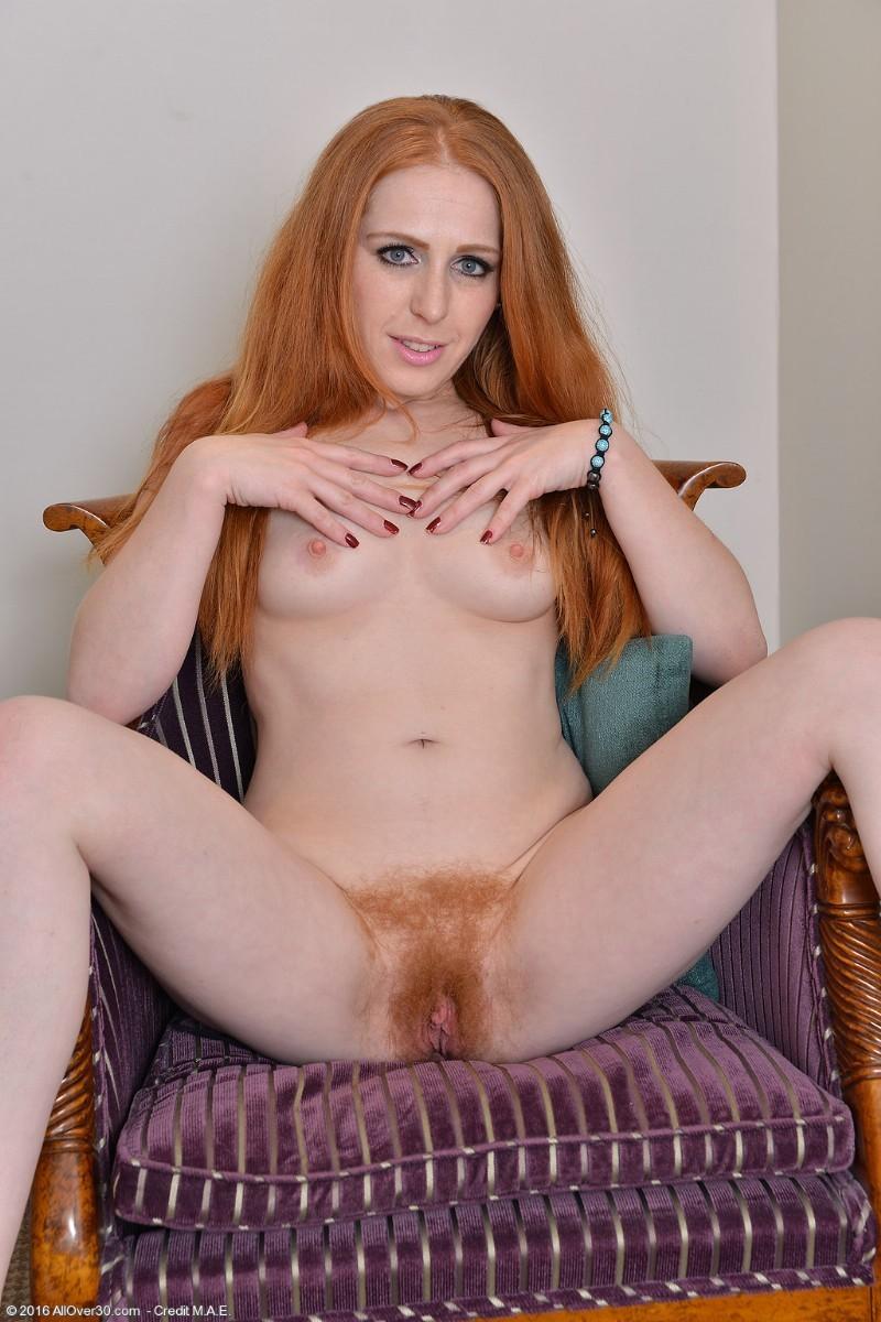 from Jadiel u a e hairy naked women photo