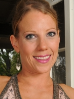 Alyssa Dutch