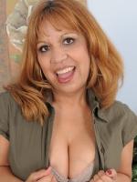 Marissa Vazquez