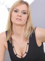 Charlotta Rose