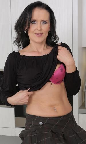 Pamela Price  nackt