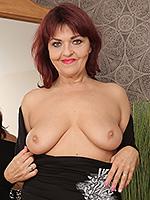 Natalia Muray