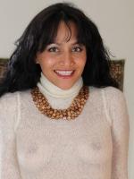 Liza Rene
